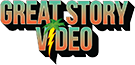 GreatStoryVideo